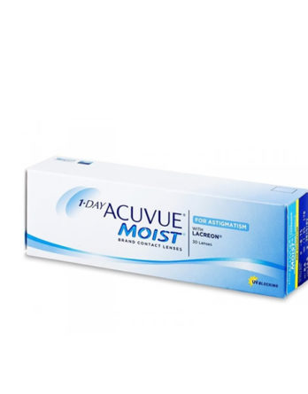 1 Day Acuvue Moist Multifocal, Moist Multifocal,1 Day Multifocal, Acuvue Multifocal,