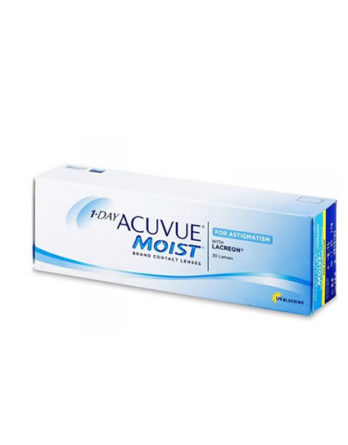 acuvue oasys for astigmatism 6 lenses. Black Bedroom Furniture Sets. Home Design Ideas