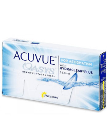 1 day acuvue oasys for astigmatism 1 day acuvue oasys astigmatism oasys astigmatism. Black Bedroom Furniture Sets. Home Design Ideas