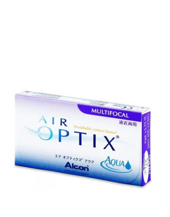 Air Optix Aqua Multifocal ,alcon Air Optix,Air Optix Multifocal ,Aqua Multifocal ,alcon Multifocal