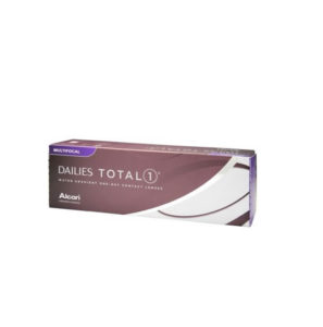 DAILIES, TOTAL1, Multifocal ,DAILIES TOTAL1,DAILIES Multifocal,